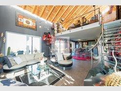 Maisonnette zum Kauf 3 Zimmer in Leudelange - Ref. 6793454