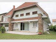 Maison à vendre F10 à Nancy - Réf. 6429166