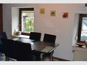 Reihenhaus zur Miete 3 Zimmer in Mettendorf - Ref. 5188078