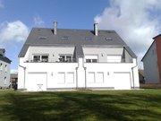 Maison à vendre 4 Chambres à Perle - Réf. 6306286