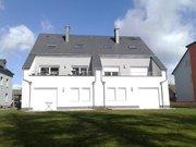 Dreigeschossige Wohnung zum Kauf 3 Zimmer in Perle - Ref. 6306286
