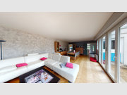Maison à vendre F6 à Revigny-sur-Ornain - Réf. 6969838
