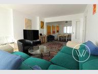 Appartement à vendre F5 à Épinal - Réf. 7231982