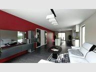 Maison jumelée à vendre 4 Chambres à Moestroff - Réf. 5532142