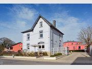 Bureau à vendre à Capellen - Réf. 5859822