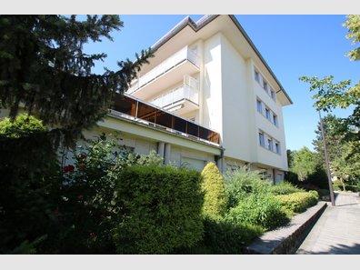 Appartement à vendre à Luxembourg-Belair - Réf. 5929454
