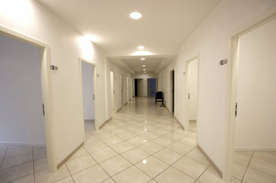 acheter appartement 0 chambre 200 m² luxembourg photo 2