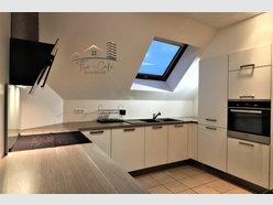 Appartement à vendre F3 à Yutz - Réf. 7043566