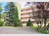 Apartment for rent 3 bedrooms in Senningerberg - Ref. 6392302