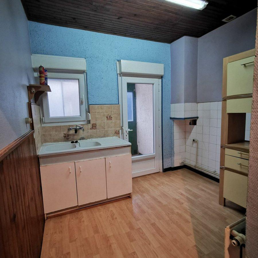 acheter maison 4 pièces 80 m² réhon photo 4