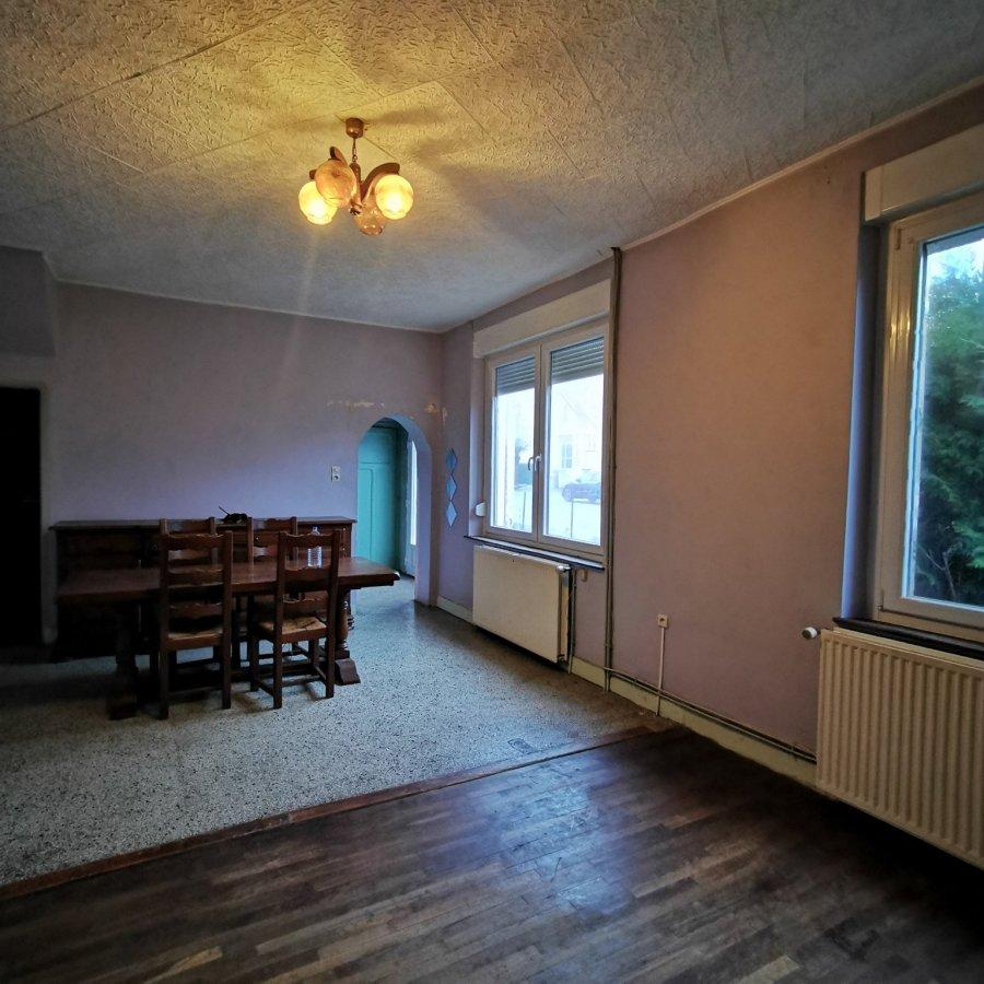acheter maison 4 pièces 80 m² réhon photo 3