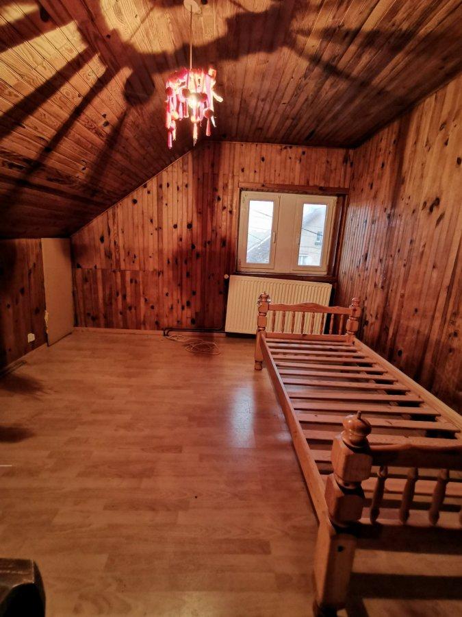 acheter maison 4 pièces 80 m² réhon photo 6