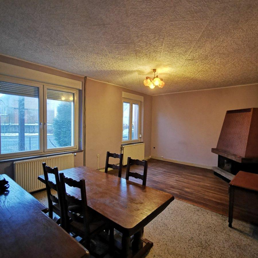 acheter maison 4 pièces 80 m² réhon photo 7