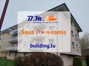 Apartment for sale 1 bedroom in Pétange - Ref. 7178734
