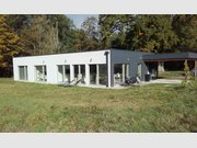 Maison à vendre F6 à Ludres - Réf. 5024238