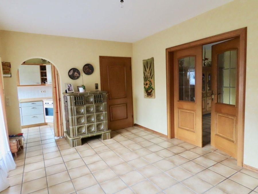 Maison jumelée à vendre 4 chambres à Minden