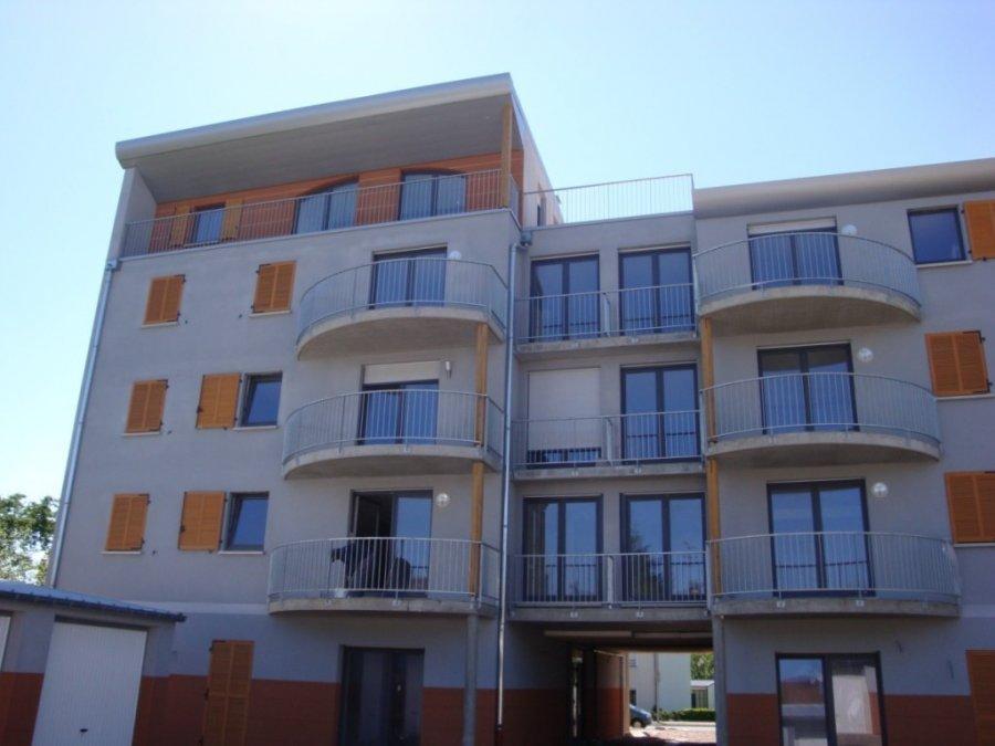 acheter appartement 2 pièces 47 m² florange photo 3