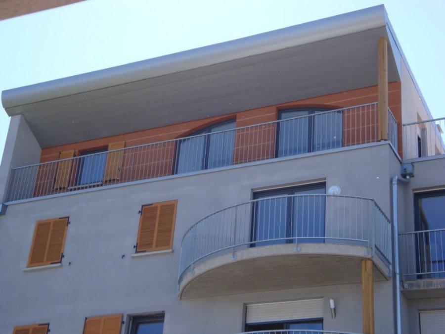 acheter appartement 2 pièces 47 m² florange photo 4