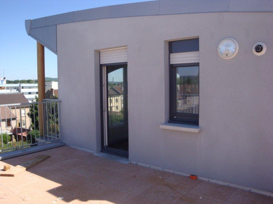 acheter appartement 2 pièces 47 m² florange photo 5