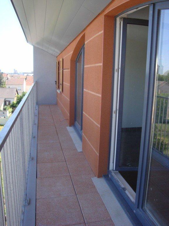 acheter appartement 2 pièces 47 m² florange photo 6