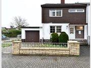 House for sale 3 bedrooms in Erpeldange - Ref. 6609390