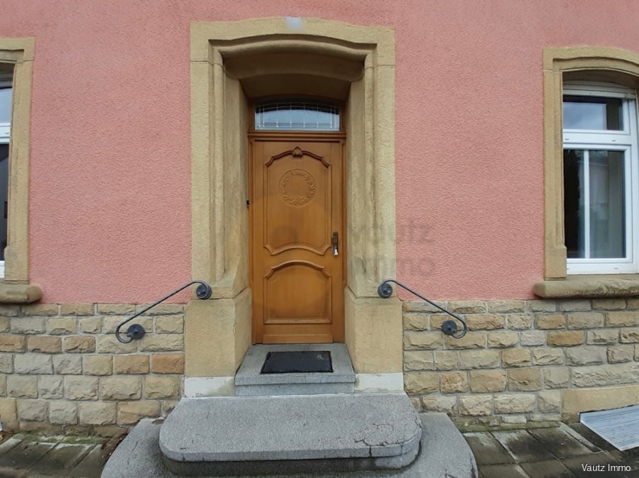 office for rent 0 bedroom 80 m² biwer photo 1