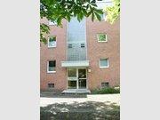 Appartement à vendre 2 Pièces à Düsseldorf - Réf. 6744558