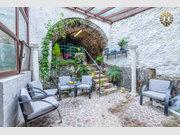 Reihenhaus zum Kauf 5 Zimmer in Vianden - Ref. 7010798