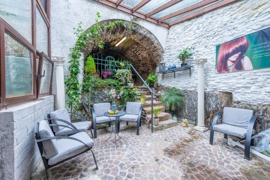 reihenhaus kaufen 5 schlafzimmer 190 m² vianden foto 2