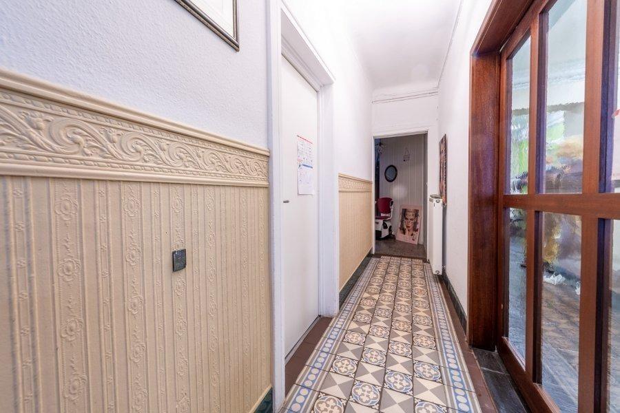 reihenhaus kaufen 5 schlafzimmer 190 m² vianden foto 3