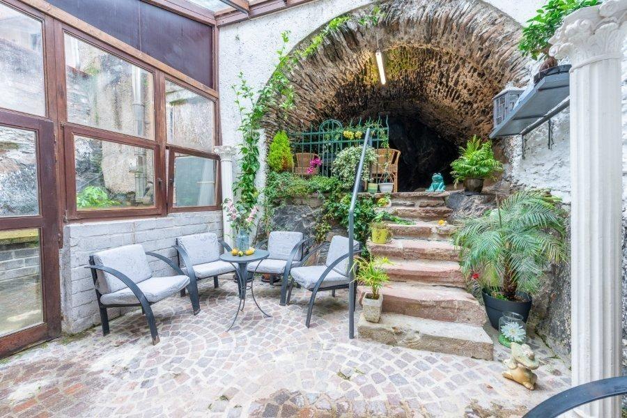 reihenhaus kaufen 5 schlafzimmer 190 m² vianden foto 4