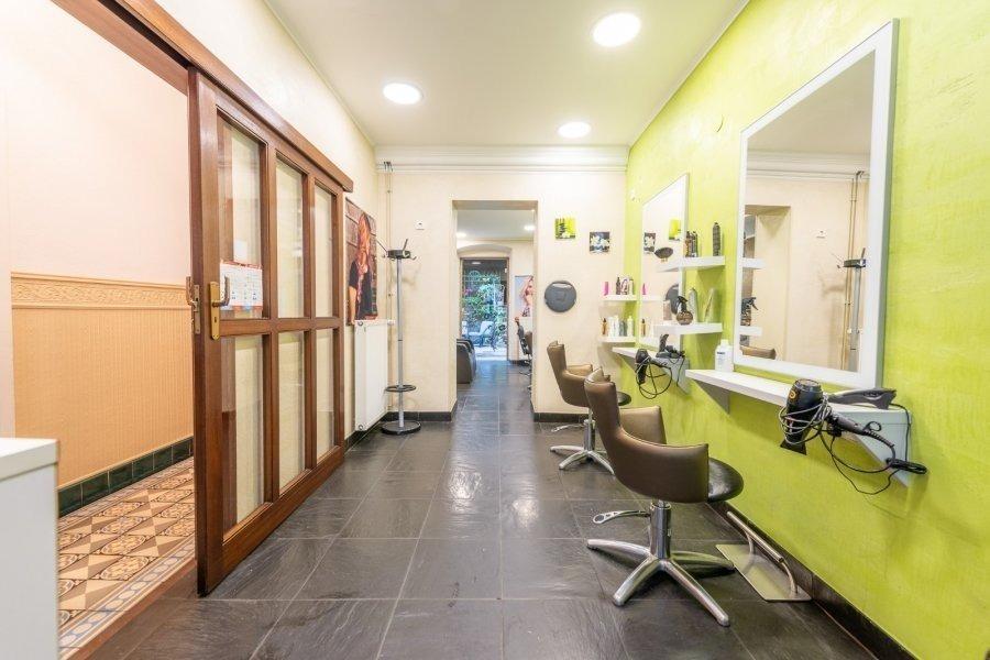 reihenhaus kaufen 5 schlafzimmer 190 m² vianden foto 5
