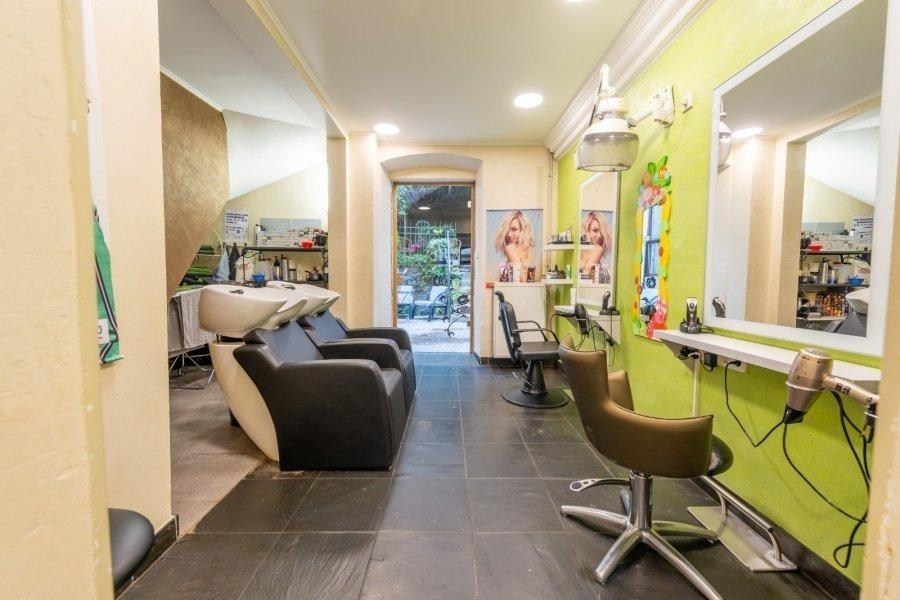 reihenhaus kaufen 5 schlafzimmer 190 m² vianden foto 6