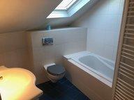 Appartement à louer F2 à Longeville-lès-Metz - Réf. 6027758