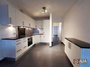Apartment for sale 2 bedrooms in Pétange - Ref. 7076334