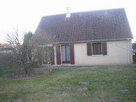Maison à vendre F4 à Wissembourg - Réf. 5126894