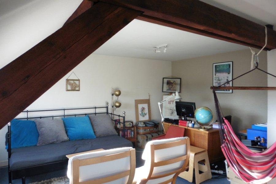 acheter appartement 2 pièces 52.3 m² lille photo 4