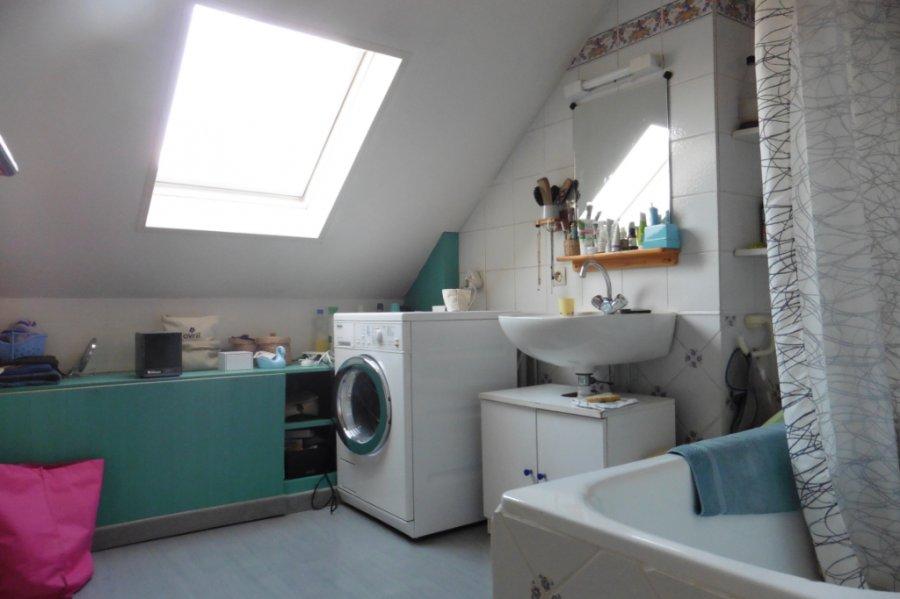 acheter appartement 2 pièces 52.3 m² lille photo 3