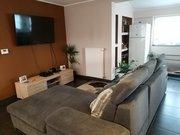 Maison jumelée à vendre 3 Chambres à Medernach - Réf. 6318830