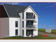 Wohnung zum Kauf 4 Zimmer in Trier - Ref. 5729006