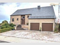 Einfamilienhaus zum Kauf 4 Zimmer in Wiltz - Ref. 6122222