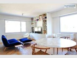 Appartement à vendre 2 Chambres à Luxembourg-Beggen - Réf. 7170798