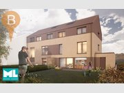 Semi-detached house for sale 5 bedrooms in Bertrange - Ref. 6650606