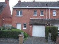 Location maison 5 Pièces à Grande-Synthe , Nord - Réf. 5147374