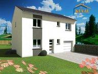 Maison à vendre F5 à Sillegny - Réf. 6261486