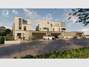 Villa à vendre 4 Chambres à Hautcharage - Réf. 5544686