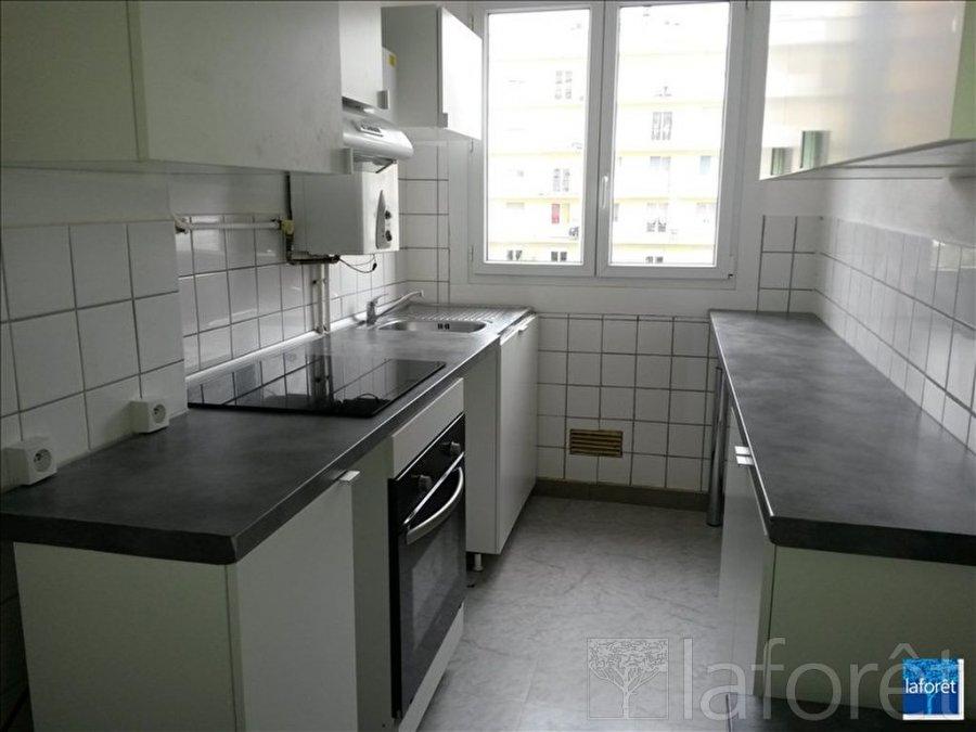 louer appartement 3 pièces 60 m² vandoeuvre-lès-nancy photo 2