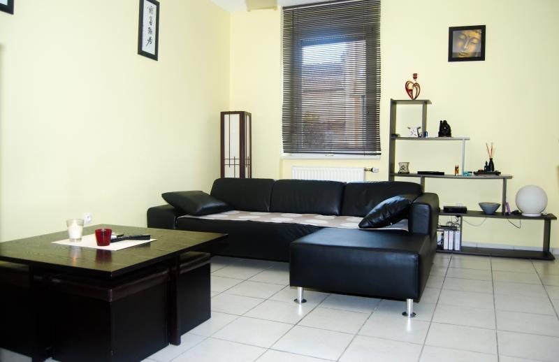 Appartement à vendre à Auboue