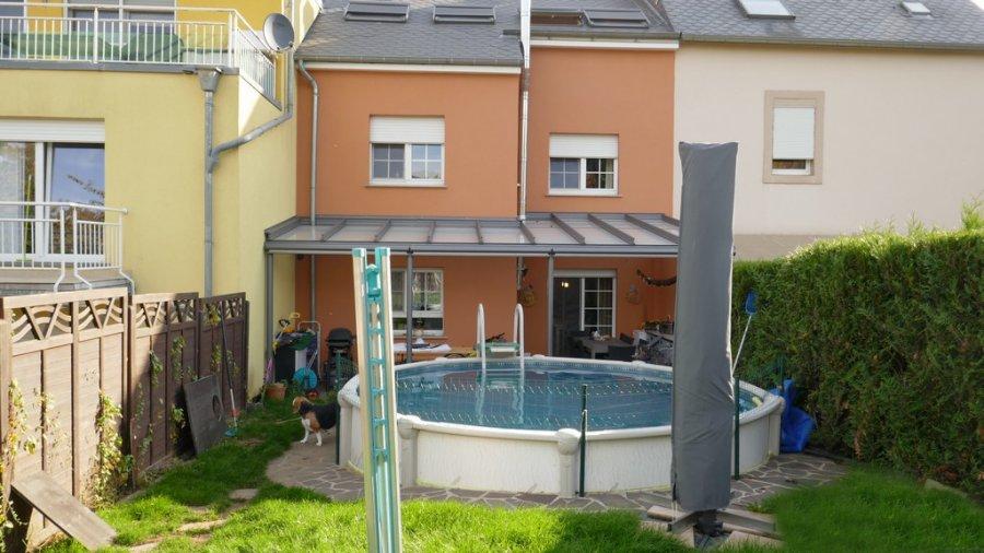 louer chambre 1 chambre 19.23 m² niederkorn photo 1