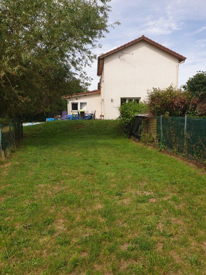 acheter maison mitoyenne 5 pièces 107.17 m² épinal photo 2